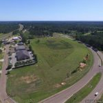 10.375± Acres Prime Commercial Land