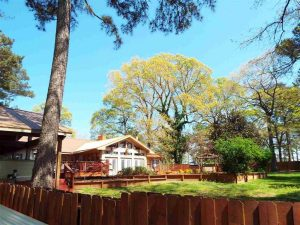 custom-home-for-sale-in-lincoln-county-ms