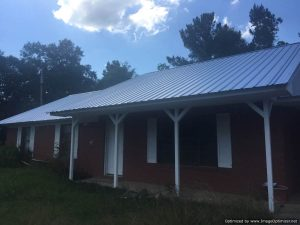 home-for-sale-in-franklin-county-ms