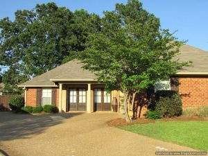 home-for-sale-in-rankin-county-ms