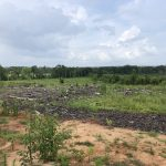 12± Acres in Simpson County, MS