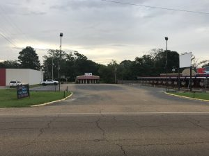 commercial-building-for-sale-in-lincoln-county-ms
