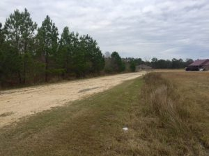 pearl-river-county-ms-lots-for-sale