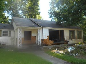 commercial-property-for-sale-in-marion-county-ms