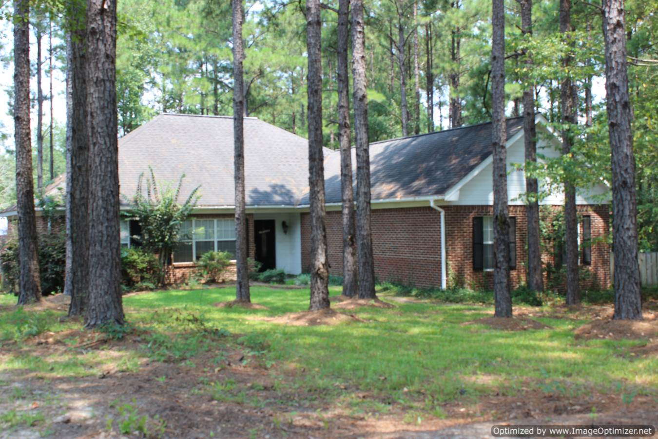 home-for-sale-in-lamar-county-ms