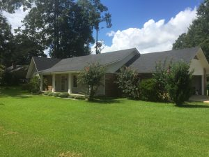 home-for-sale-in-lincoln-county-ms