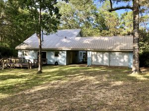 land-and-home-for-sale-in-pearl-river-county-ms