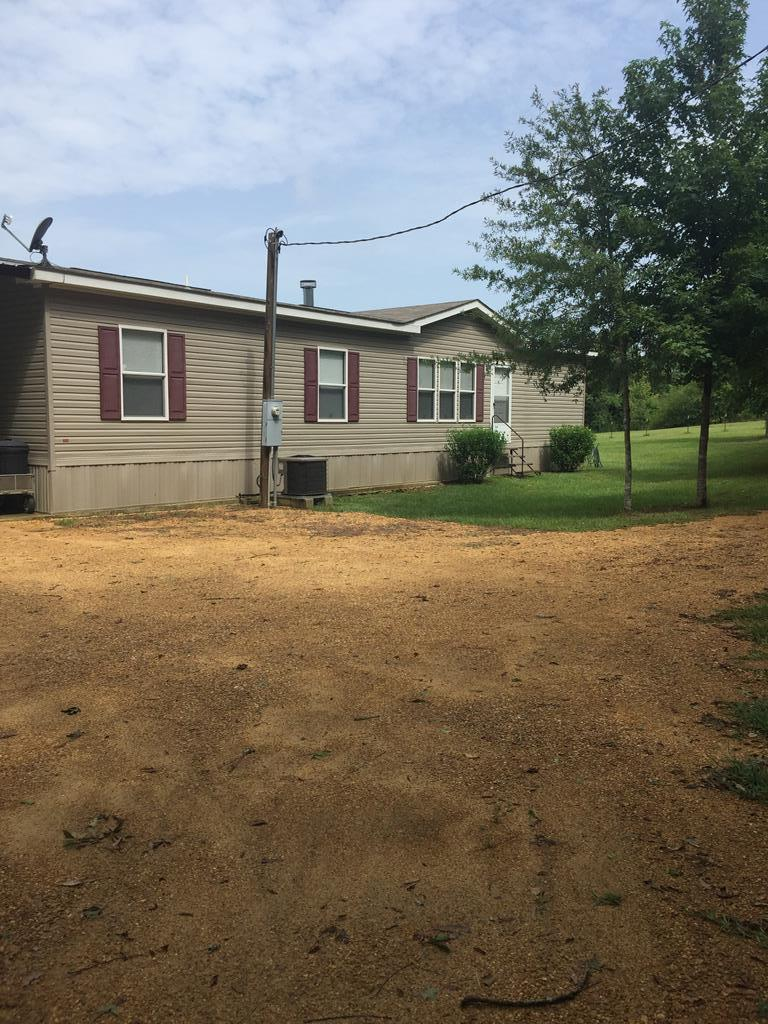 home-for-sale-in-amite-county-ms