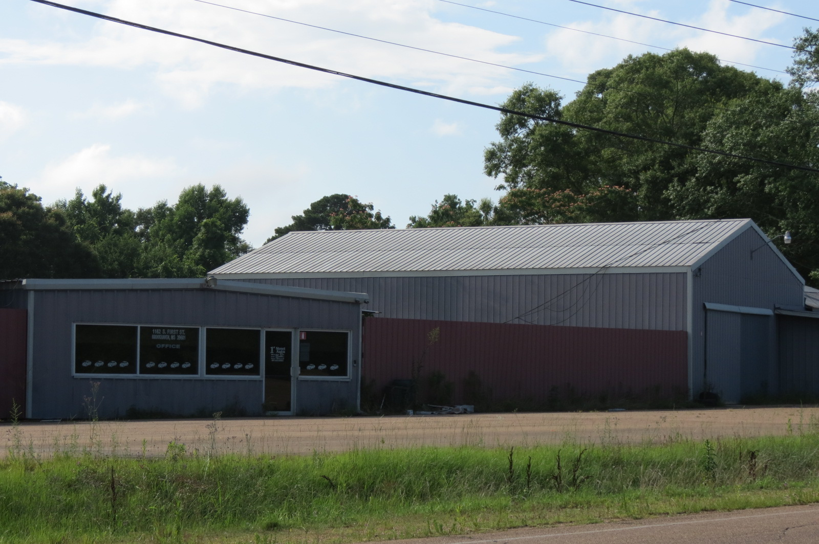 lincoln-county-ms-commercial-property-for-sale