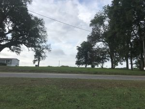 land-for-sale-in-tensas-parish-la