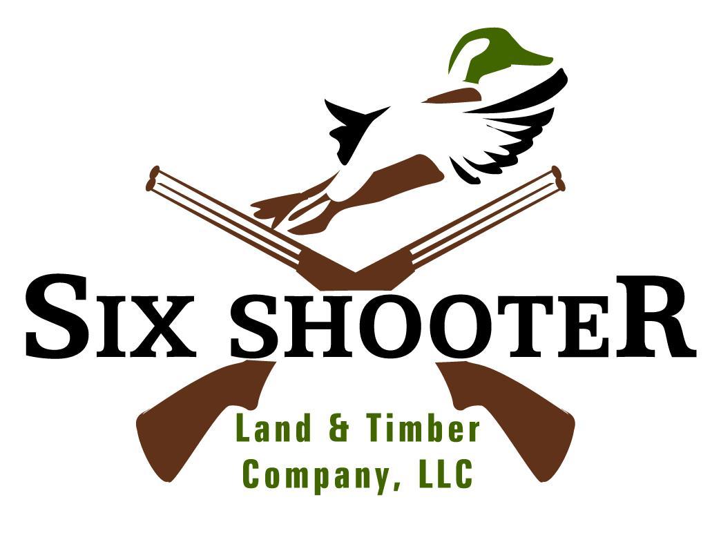 Sunflower County - Six Shooter Membership Share - 4 Corner Properties