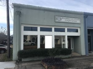 space-for-lease-in-lincoln-county-ms
