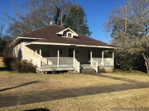 home-for-sale-in-pike-county-ms