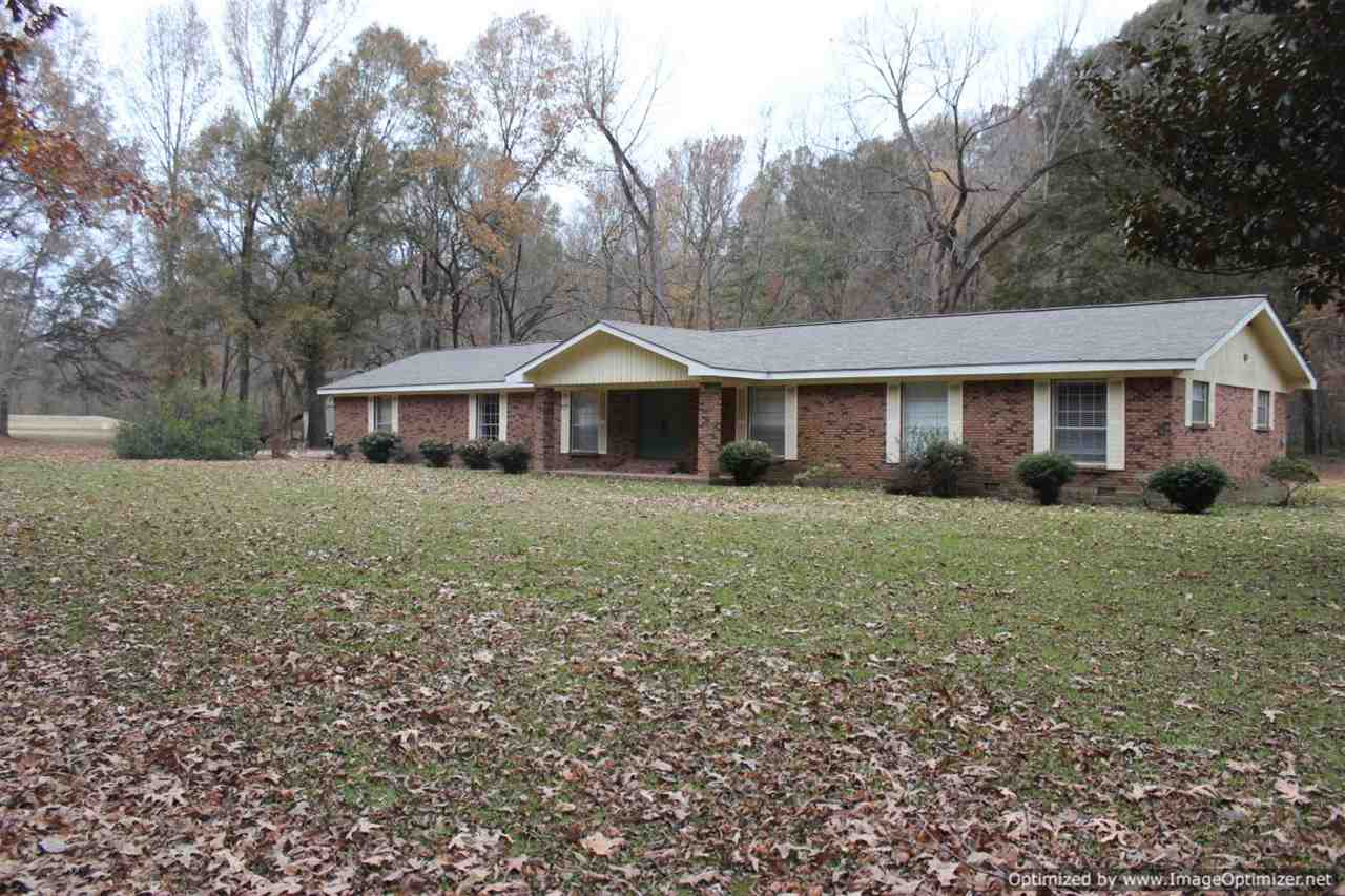 land-and-home-for-sale-in-yazoo-county-ms
