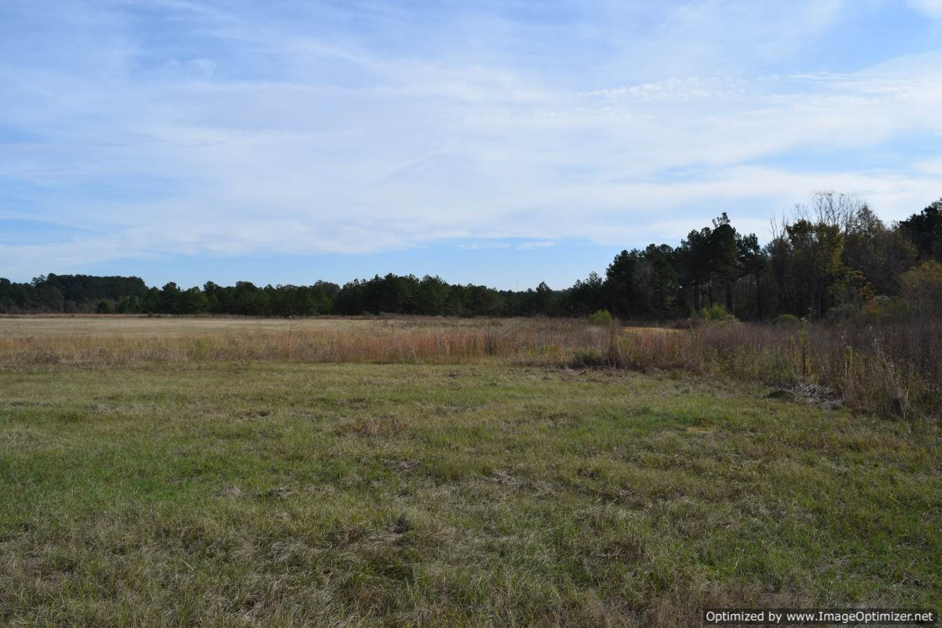 hinds-county-ms-land-for-sale