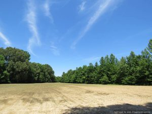 land-for-sale-in-lafayette-county-ms