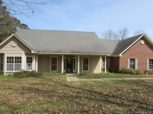 home-for-sale-in-madison-county-ms