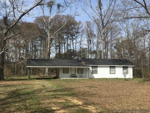 home-for-sale-in-simpson-county-ms