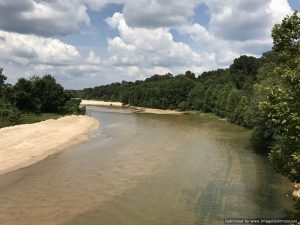 land-for-sale-in-franklin-county-ms