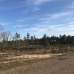 4± Acres in Lincoln County