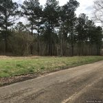 8.45± Acres in Lincoln County