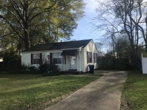 home-for-sale-in-adams-county-ms