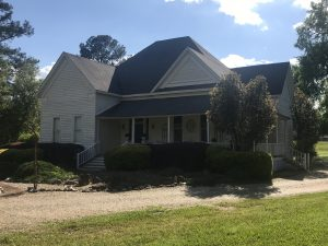 home-for-sale-in-lawrence-county-ms