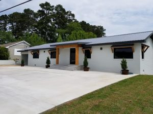 commercial-building-for-sale-in-lincoln-county