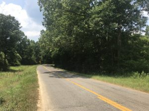 west-feliciana-louisiana-land-for-sale