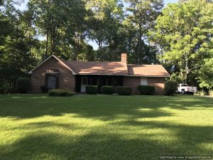 house-for-sale-franklin-county-with-land