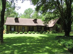 home-and-land-for-sale-in-madison-county-ms