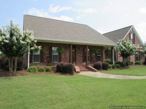 land-and-home-for-sale-in-madison-county-ms
