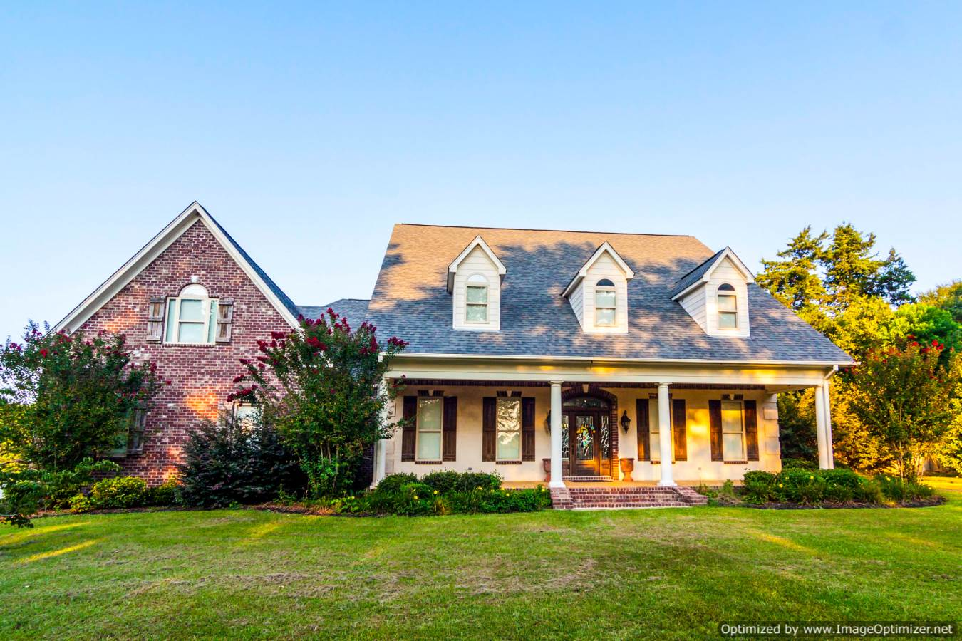 home-for-sale-in-wesson-mississippi