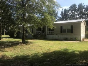 home-and-land-for-sale-in-pike-county-mississippi