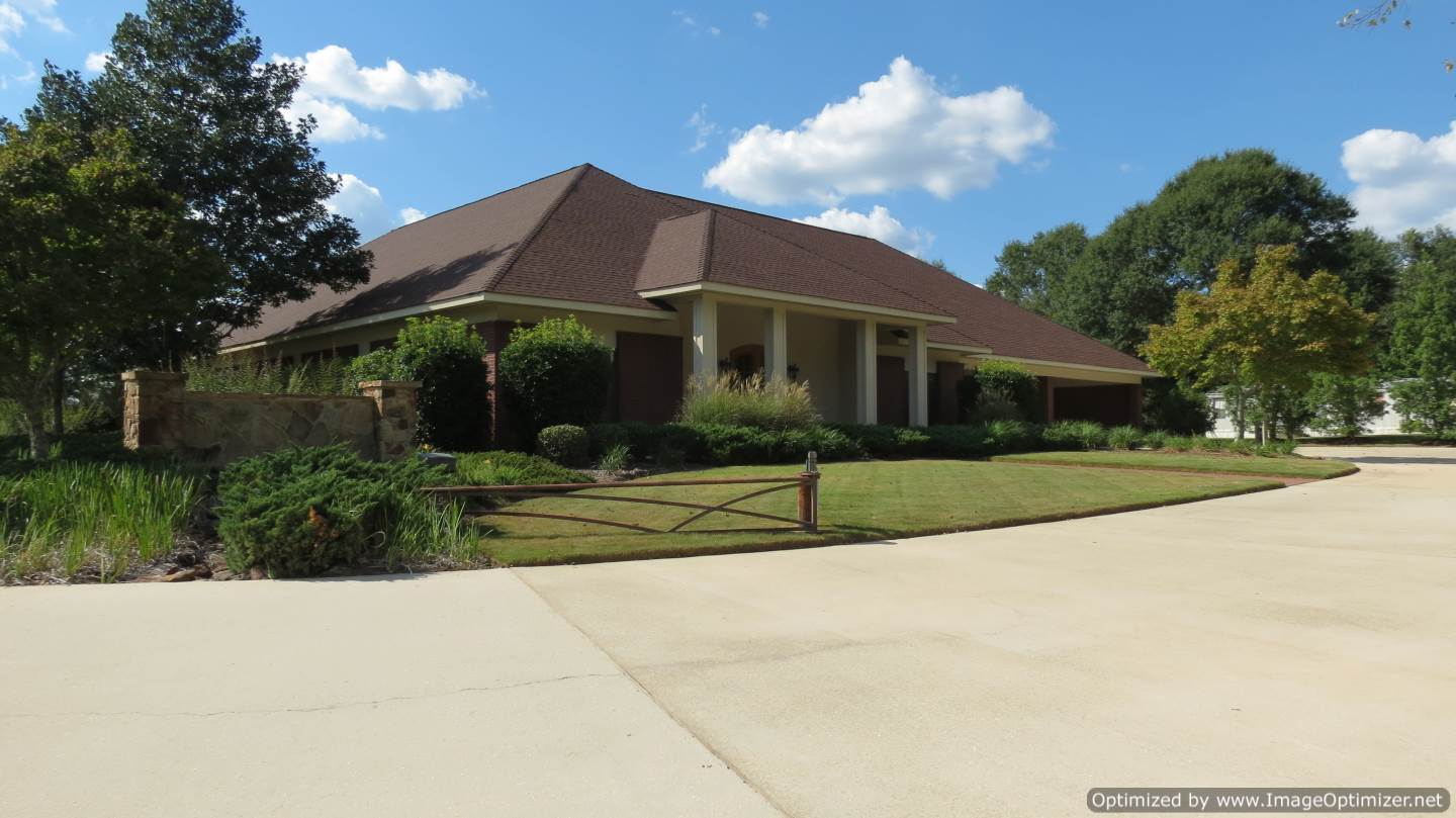 commercial-residential-property-for-sale-in-brookhaven-mississippi