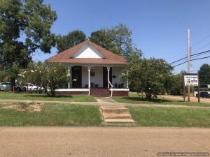 commercial-property-for-sale-lincoln-county