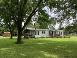 home-and-land-for-sale-copiah-county-ms