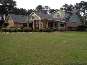 home-for-sale-in-brookhaven-ms