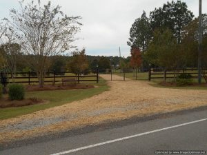 house-and-land-for-sale-in-lumberton-ms