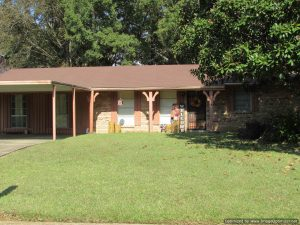 house-for-sale-canton-mississippi