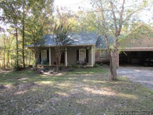 house-for-sale-in-madison-mississippi