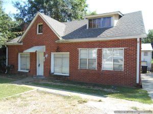 investment-property-hattiesburg-mississippi