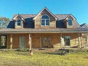 home-and-land-for-sale-in-lawrence-county-ms