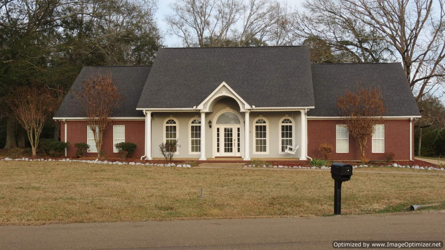 house-for-sale-in-lincoln-county