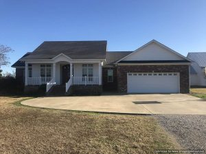 house-for-sale-in-tensas-parish