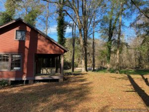 property-for-sale-simpson-county