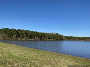 water-front-property-for-sale-madison-ms