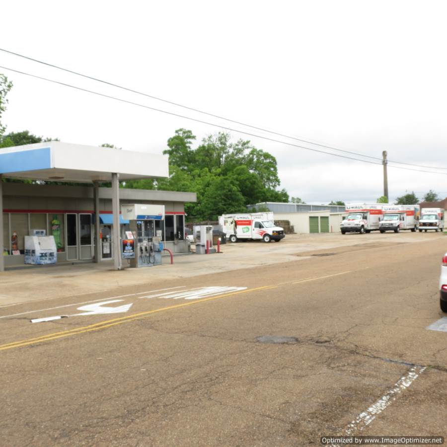 Commercial-business-for-sale-lincoln-county