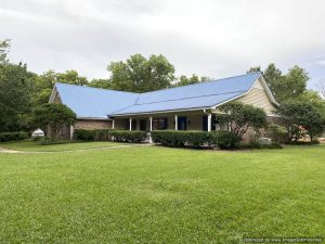 1. Home-for-sale-in-Hinds-County-Mississippi