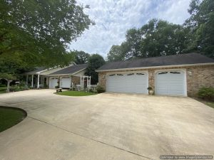 land-and-home-for-sale-in-lincoln-county